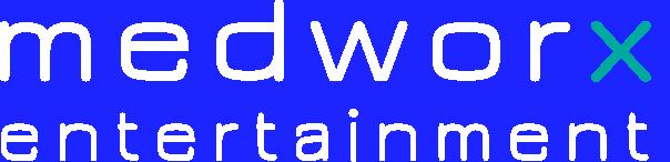 Medworx Entertainment München